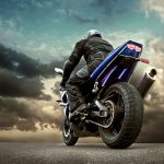 Crescendo Moto op maat