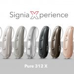 Signia 7X Charge & Go